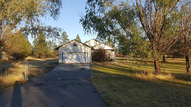 26438 N Clagstone Rd, Athol, ID - USA (photo 5)