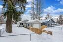 32526 N 3rd Ave, Spirit Lake, ID - USA (photo 1)