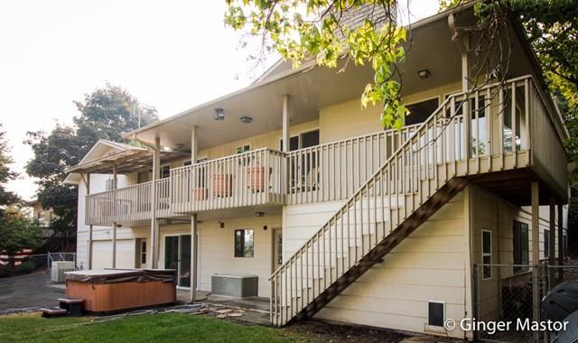 344 Highland Park Drive, College Place, WA - USA (photo 3)