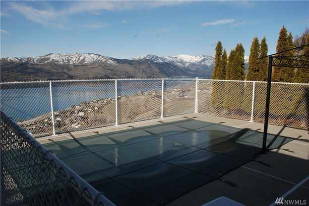 341 Highpoint Lane, Chelan, WA - USA (photo 3)