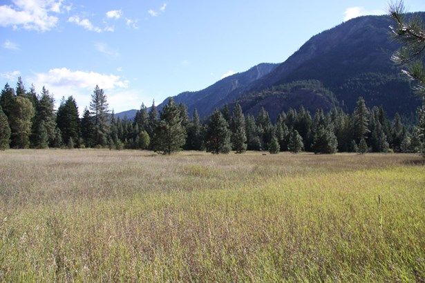 0 Methow Ranch Rd, Winthrop, WA - USA (photo 1)
