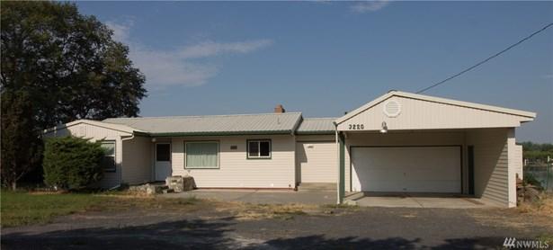 3220 Lakeshore Ct, Moses Lake, WA - USA (photo 1)
