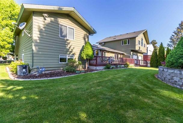 4121 N Glenn Rd, Spokane, WA - USA (photo 2)