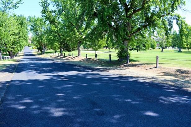 715 Beacon Ave, Yakima, WA - USA (photo 5)