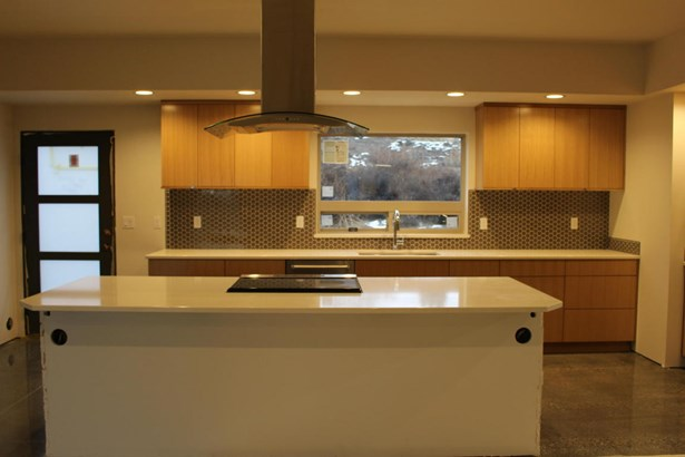 3245 Nw Evergreen Ct, East Wenatchee, WA - USA (photo 2)