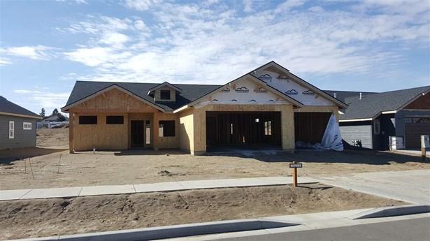 5008 E 42nd Ave, Spokane, WA - USA (photo 1)