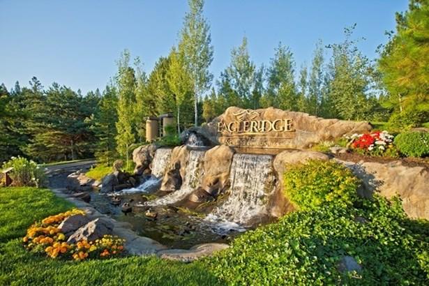 5423 S Osprey Heights Dr, Spokane, WA - USA (photo 3)