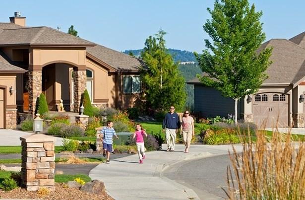 5423 S Osprey Heights Dr, Spokane, WA - USA (photo 4)