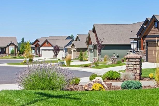 5423 S Osprey Heights Dr, Spokane, WA - USA (photo 5)