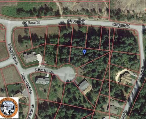 207 Palamino Court, Pinehurst, ID - USA (photo 4)
