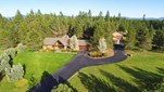 22818 N. El Dorado Drive, Rathdrum, ID - USA (photo 1)