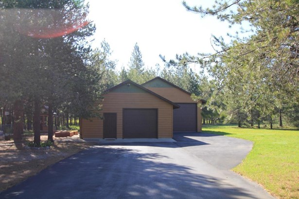 22818 N. El Dorado Drive, Rathdrum, ID - USA (photo 2)