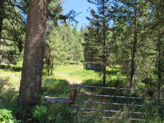 565 Toroda Creek Rd, Wauconda, WA - USA (photo 1)