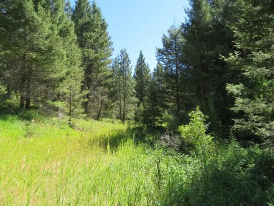 565 Toroda Creek Rd, Wauconda, WA - USA (photo 3)