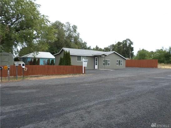 329 Adrian Ave Nw, Soap Lake, WA - USA (photo 2)