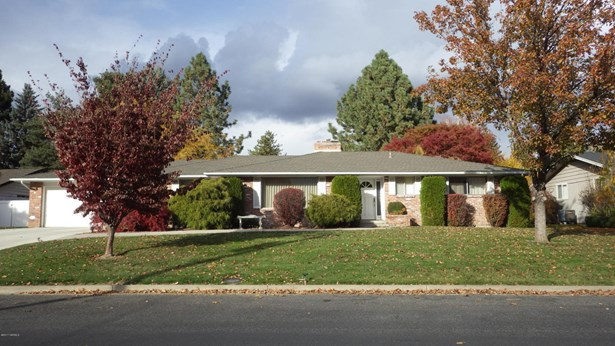 3709 Richey Rd, Yakima, WA - USA (photo 1)