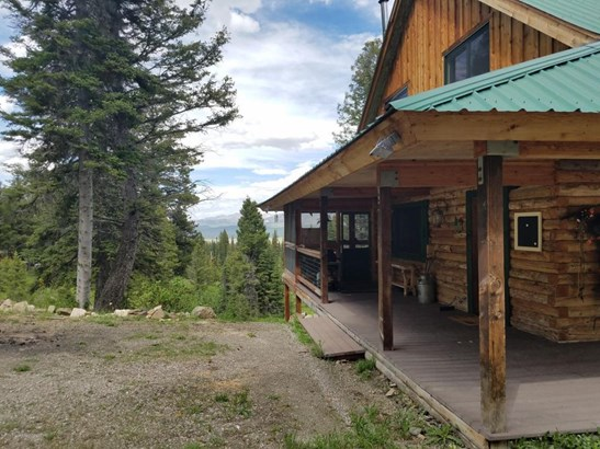 410 Valley View Rd, Sawtooth City, ID - USA (photo 3)