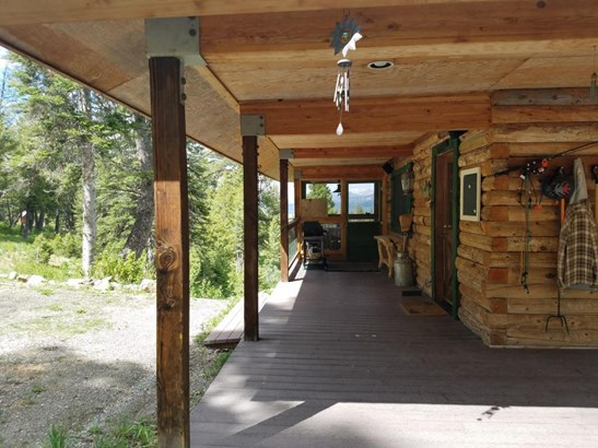 410 Valley View Rd, Sawtooth City, ID - USA (photo 5)