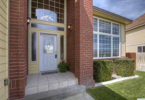 61 Travis Lane, Richland, WA - USA (photo 2)