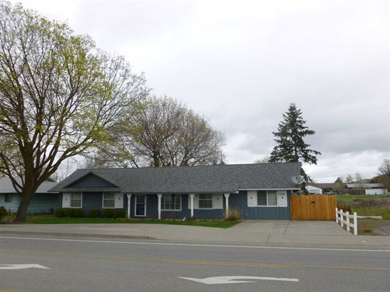 13721 E Broadway Ave, Spokane Valley, WA - USA (photo 1)