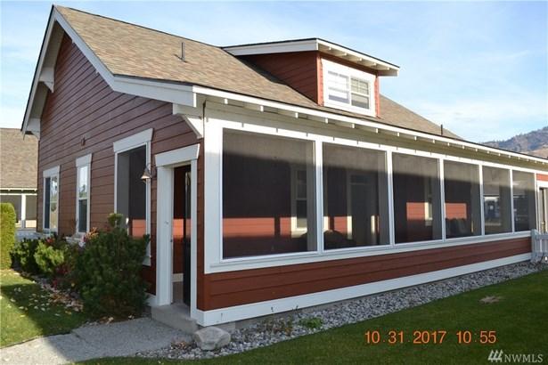 102 Maeberry Lane, Oroville, WA - USA (photo 3)