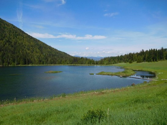 4115 Cedar Creek Rd, Colville, WA - USA (photo 1)
