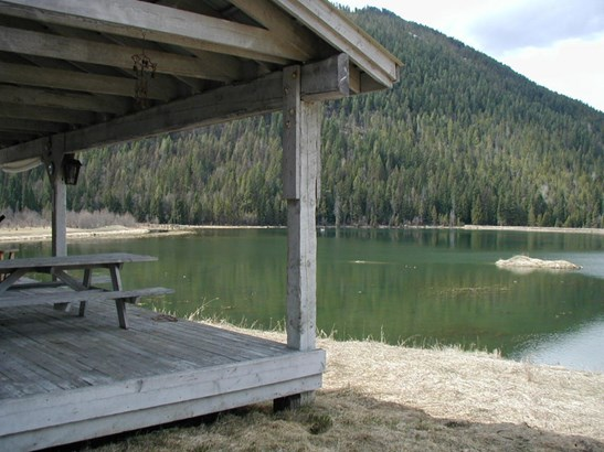 4115 Cedar Creek Rd, Colville, WA - USA (photo 4)