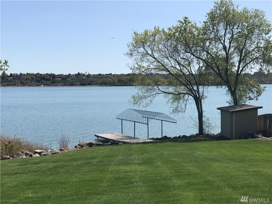 3905 W Peninsula Dr, Moses Lake, WA - USA (photo 3)