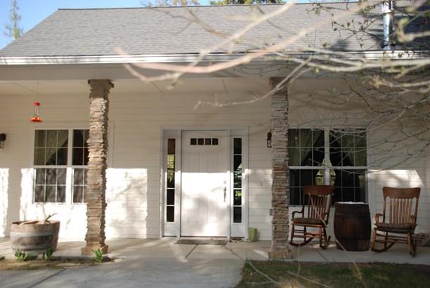 641 Palmer Ln, Chewelah, WA - USA (photo 1)