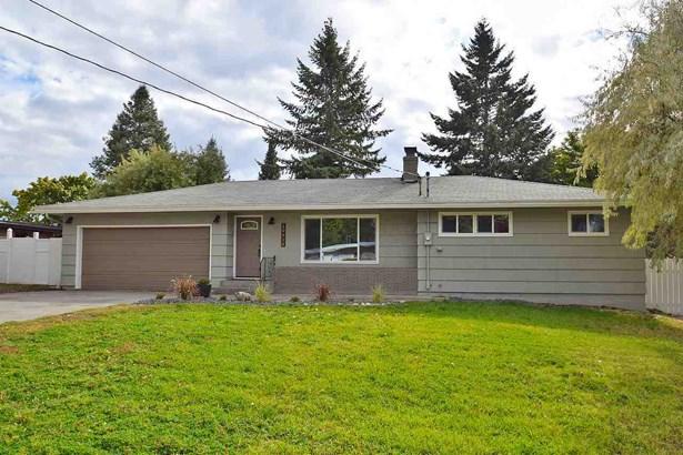 10414 E Sinto Ave, Spokane Valley, WA - USA (photo 1)