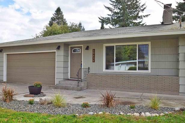 10414 E Sinto Ave, Spokane Valley, WA - USA (photo 2)