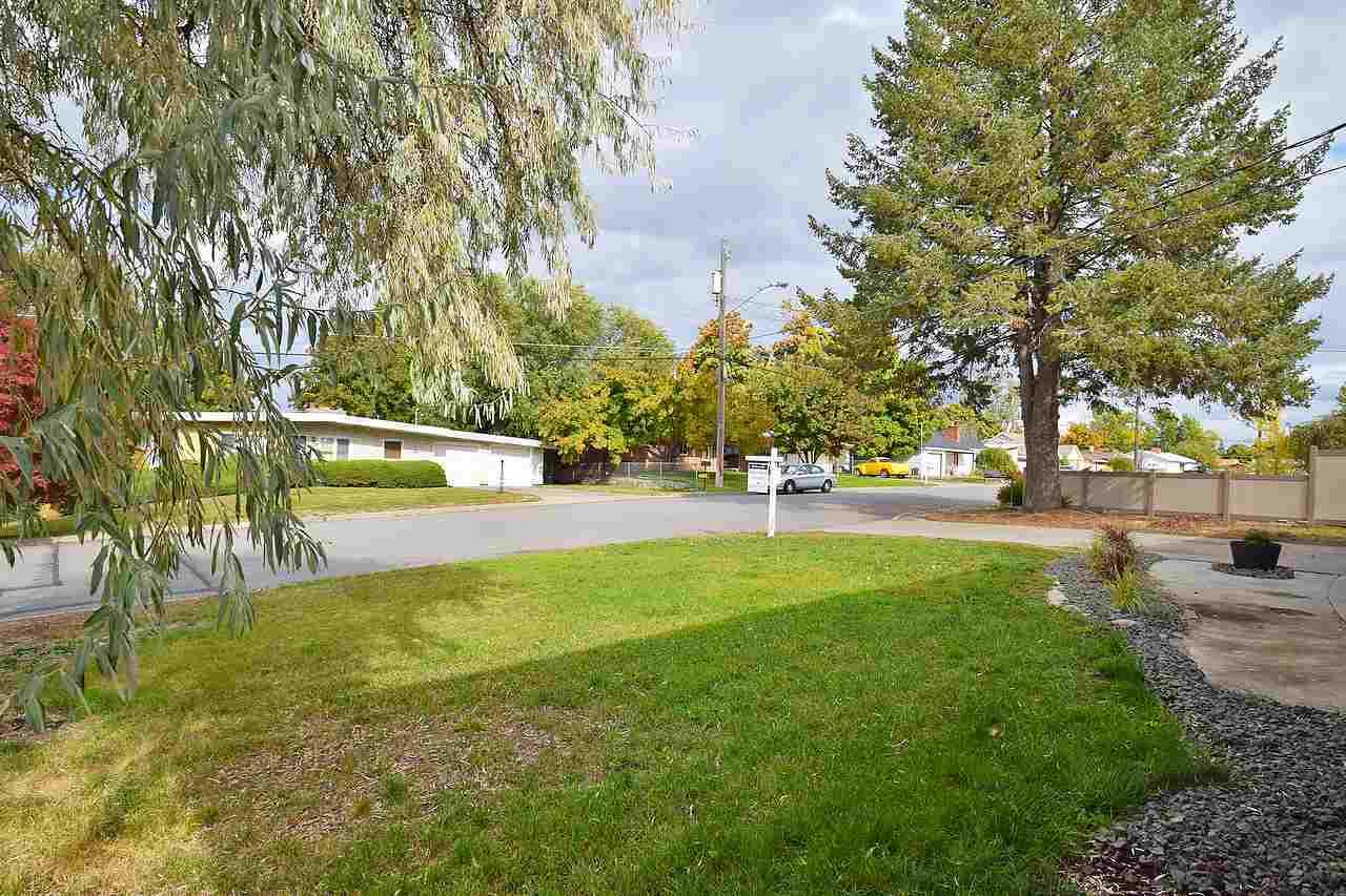 10414 E Sinto Ave, Spokane Valley, WA - USA (photo 4)