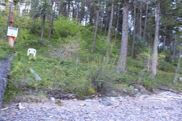 Nhn East Matterhorn Road, Polson, MT - USA (photo 5)