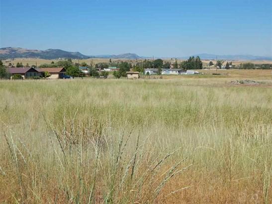 12 Industry Loop, Montana City, MT - USA (photo 3)