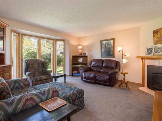 4922 E Greenleaf Ave, Mead, WA - USA (photo 2)