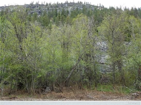 18078 Entiat River Rd, Entiat, WA - USA (photo 1)