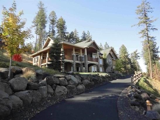 11329 N Lloyd Charles Ln, Spokane, WA - USA (photo 1)