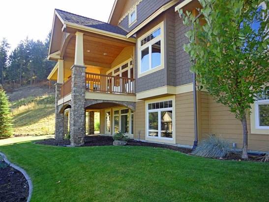11329 N Lloyd Charles Ln, Spokane, WA - USA (photo 2)