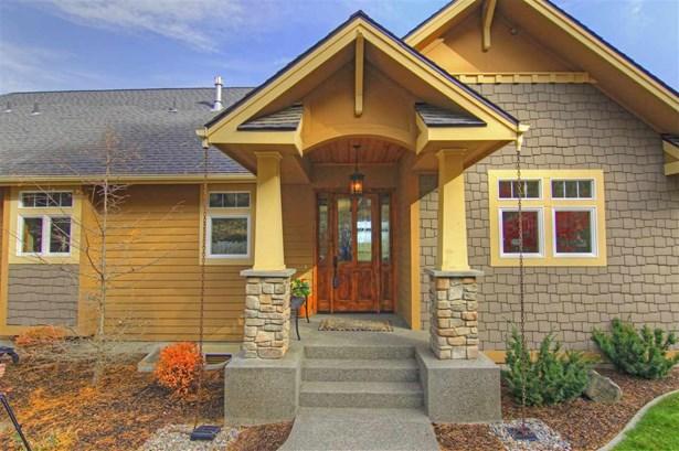 11329 N Lloyd Charles Ln, Spokane, WA - USA (photo 4)