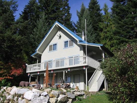14623 Fish Lake Road, Leavenworth, WA - USA (photo 1)