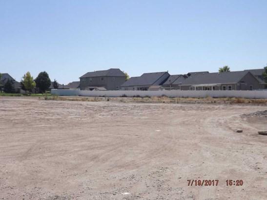 0 S Kimball, Caldwell, ID - USA (photo 1)