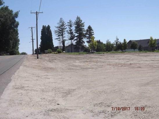 0 S Kimball, Caldwell, ID - USA (photo 2)