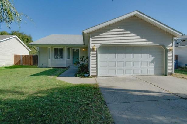 11258 N Cutlass St, Hayden, ID - USA (photo 1)