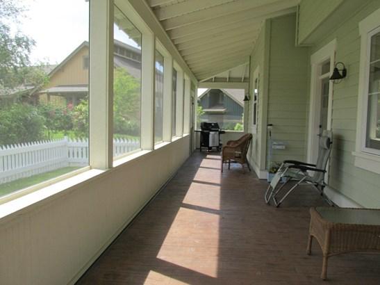 105 Veranda Drive, Oroville, WA - USA (photo 5)