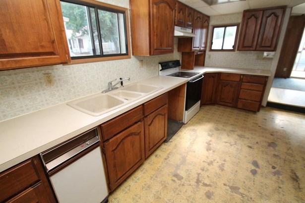 1309 E Mullan Ave, Osburn, ID - USA (photo 4)