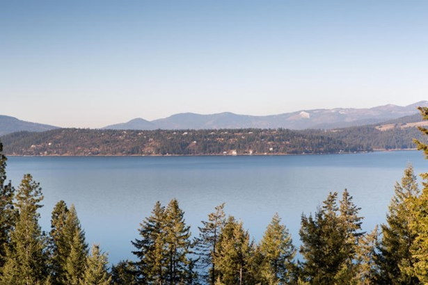 Lot 7 Scharelant, Coeur D'alene, ID - USA (photo 3)