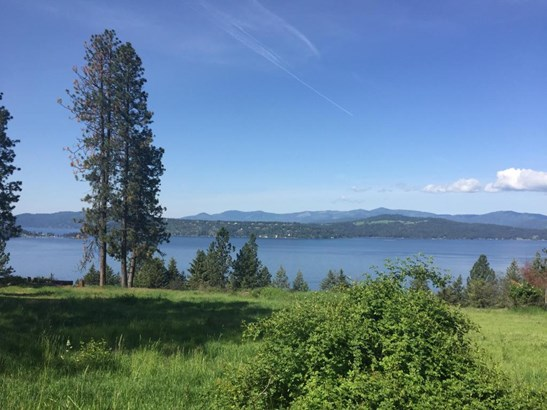 Lot 7 Scharelant, Coeur D'alene, ID - USA (photo 4)