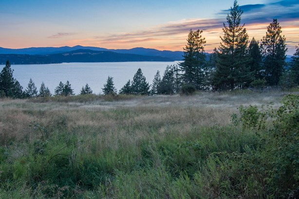 Lot 7 Scharelant, Coeur D'alene, ID - USA (photo 5)