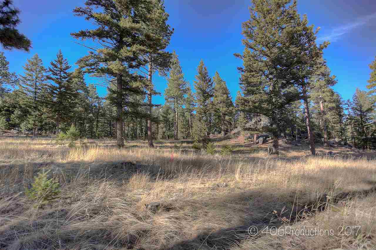 16 Eagleview Dr, Montana City, MT - USA (photo 3)
