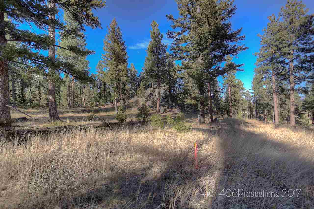 16 Eagleview Dr, Montana City, MT - USA (photo 4)